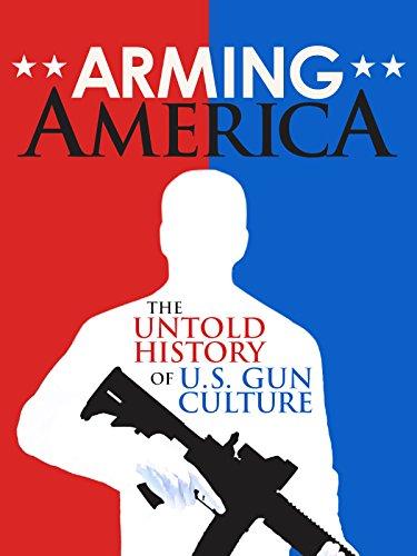 (Arming America)