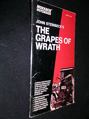 an analysis of the portrayal of women in john steinbecks the grapes of wrath The grapes of wrath is unique film because it is so closely created to the time it represents that its functions as a primary and secondary source overlaps through john ford's interpretation of the novel the film comes off as less as a social commentary and more of the peoples indomitable spirit to overcome hardships.