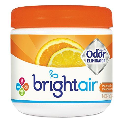 bright air freshener - 3