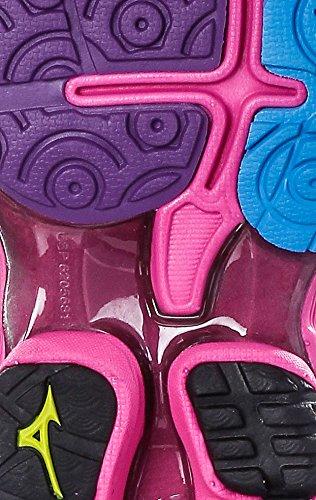 Chaussures Mizuno Homme De Pour Homme Course Course De Pour Chaussures q8TwpzI