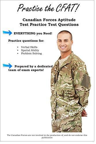 problem solving questions cfat
