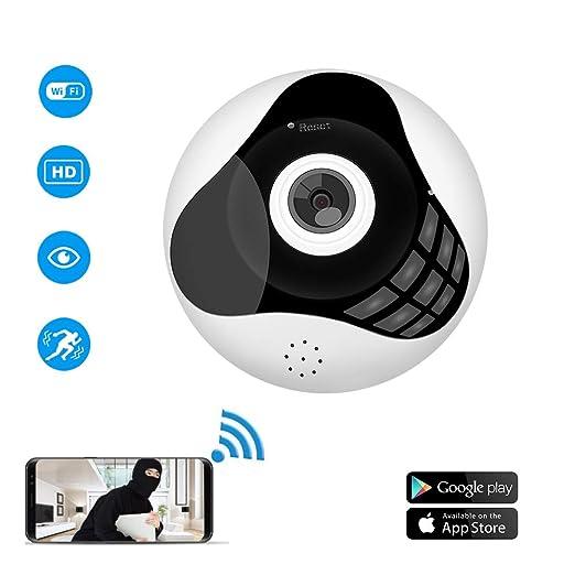 The 8 best spy camera lens detector app