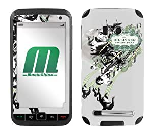 Zing Revolution MS-DEP10072 HTC Imagio