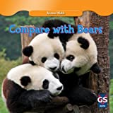 Compare with Bears, Kate Mineo, 1433956586