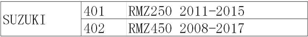 7075 Aluminum Alloy Forged Kick Start Starter Lever Pedal Arm For KAWASAKI KX450F KXF450 KX 450F 2016 2017 Dirt Bike