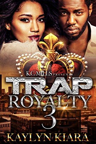 Trap Royalty 3