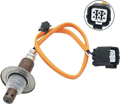 Air Fuel Ratio Oxygen O2 Sensor Upstream For Subaru Impreza Forester Outback