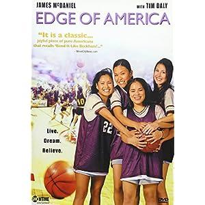 Edge of America (2006)