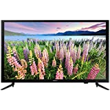 "Samsung 40"" UA-40J5200 Multi System Full HD 1080P Smart WiFi LED TV 110-240 Volt"