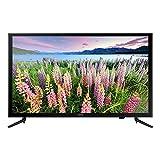 Samsung 101.6 cm (40 inches) UA-40J5000 Full HD LED TV