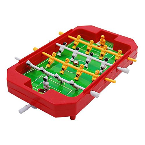 Action Table Soccer Foosball (NiGHT LiONS TECH 7.87