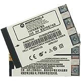 New OEM Motorola SNN5705C Battery for Nextel