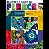 Beginner's Guide to Fleece