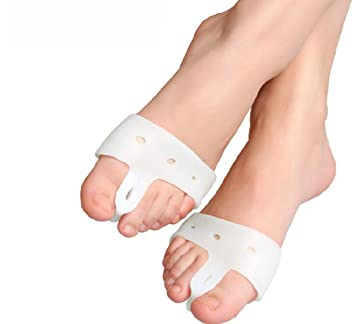 Image result for bunion treatments
