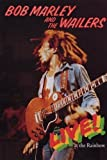 Marley B. & The Wailers-Live At The Rainbow
