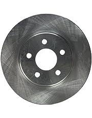 Bendix PRT5041 Brake Rotor