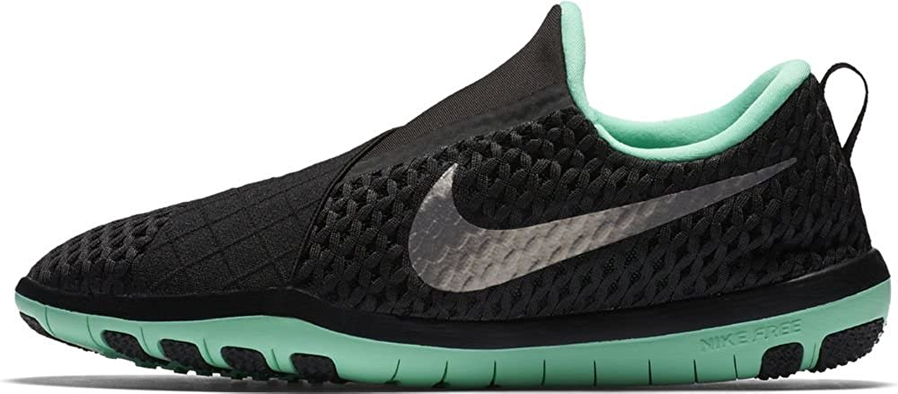 Nike Womens Free Connect Cross Training Atletic Shoes