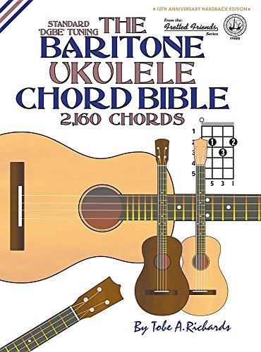 Compare Price To Baritone Ukulele Chord Chart Tragerlawz