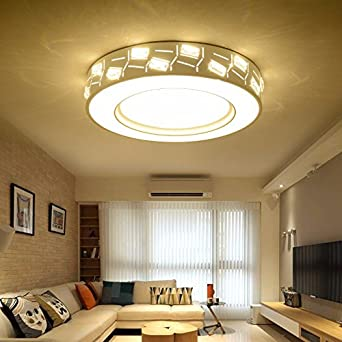 GK Einfache Und Stilvolle Wohnzimmer Ist Gemütlich Und Romantisch  Schlafzimmer Braun Aus Treppen Flure Deckenleuchte