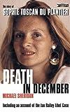 Death in December, Michael Sheridan, 0862788935