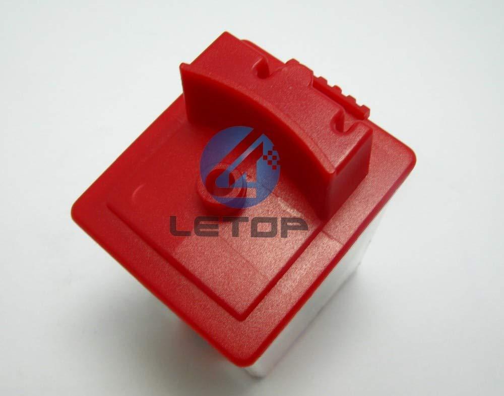 Printer Parts Novajet 750 Inkjet Printer CMYK Yoton by Yoton (Image #5)