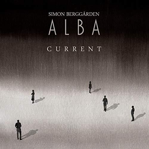 Simon Berggården: Alba for Saxophone Quartet (Niss/Nmh Student Project)