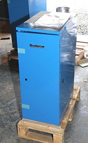 gas boiler btu - 4