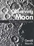 Observing the Moon, Gerald North, 0521622743