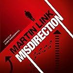 Misdirection: Lucas Norton   Martin Link