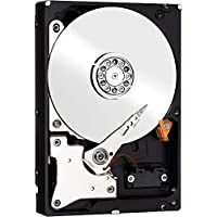Marshal 8TB Internal Hard Drive Near Line Model MAL38000NS-T72 for All Use, Especially NAS Desktop Storage