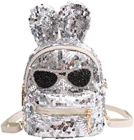 e3e0b38fa4f7 Shopping Under $25 - Silvers or Golds - Backpacks - Luggage & Travel ...