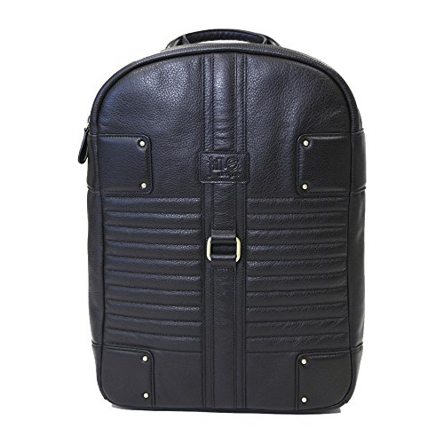 jille-designs-olivia-13-inch-leather-laptop-bag-black-419378