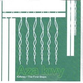 Amazon.com: Gasy O!: 18,3: MP3 Downloads