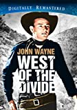 West of the Divide - Digitally Remastered (Amazon.com Exclusive)