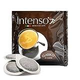 Intenso Classic Espresso E.S.E Pads/Cialde/Servings