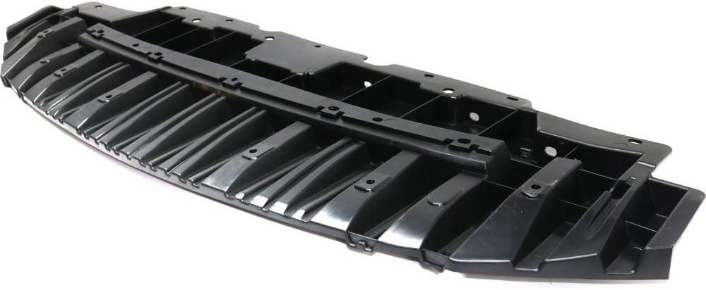Engine Splash Shield compatible with Nissan Sentra 15-17 Under ...