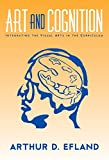 Art and Cognition: Integrating the Visual Arts in the Curriculum (Language and Literacy Series)