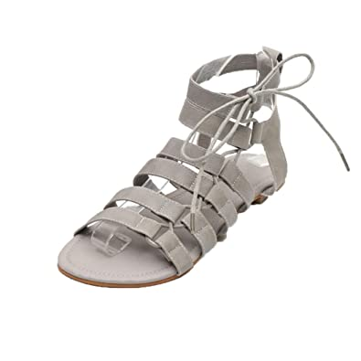Beautyjourney Mule TalonsTongs Drole Chaussures Femme Sandales wOZ8nPkNX0