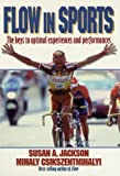 img - for Flow in Sports by Susan Jackson (1-Jun-1999) Paperback book / textbook / text book
