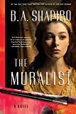 Image of The Muralist: A Novel
