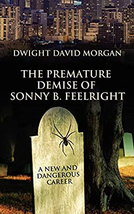 The Premature Demise of Sonny B. Feelright