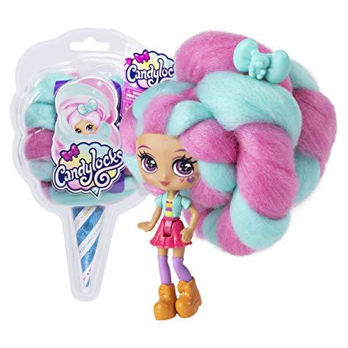 new toys for girls