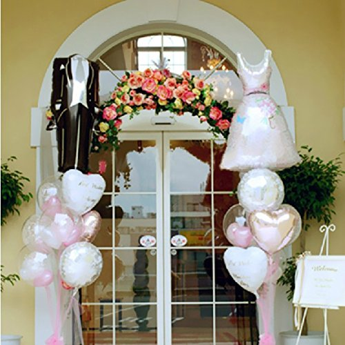 church wedding arch decoration image collections wedding
