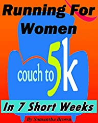 """Change Your Life Forever In Just 7 Short Weeks Get Leaner, Fitter, Healthier, SexierSo why should you get out there and start a running and jogging training program? Well here are 8 reasons to get you goingThe """"Runner's High."""" Yes it does exi..."""