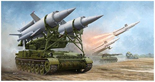 1 35 missile - 1