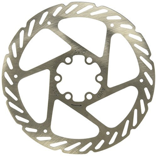 Avid G2 Clean Sweep Bicycle Disc Brake Rotor (G2 Clean Sweep Disc Brake)