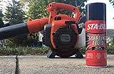 STA-BIL 22004 Starting Fluid