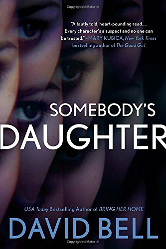 Somebody's Daughter pdf