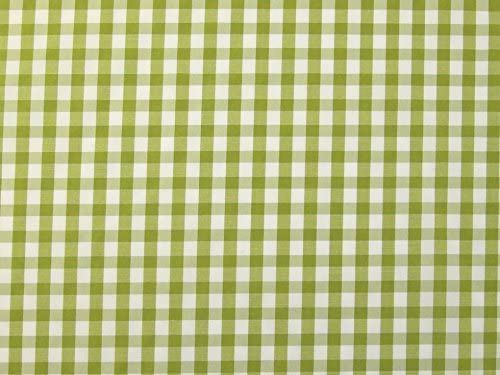 YELLOW Fat Quarter//Meter//Squares 100/% Cotton Fabric Sew Quilt Craft RUBBER DUCKS