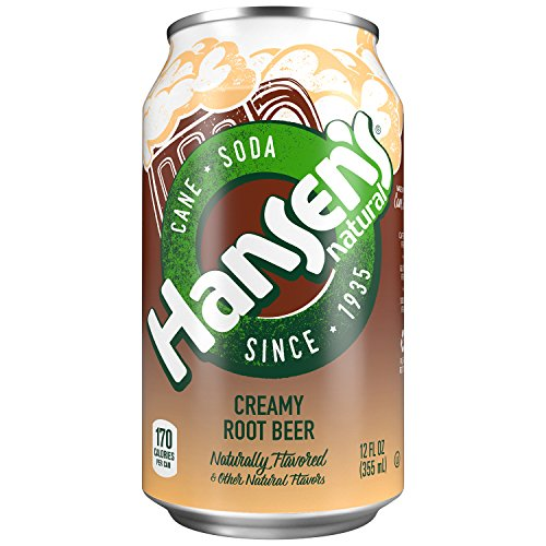 hansens-cane-soda-creamy-root-beer-12-fl-oz-pack-of-24